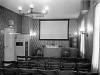 Historische Aufnahmen aus dem Gasthof Haßlau